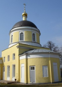 nazaryevo-01b